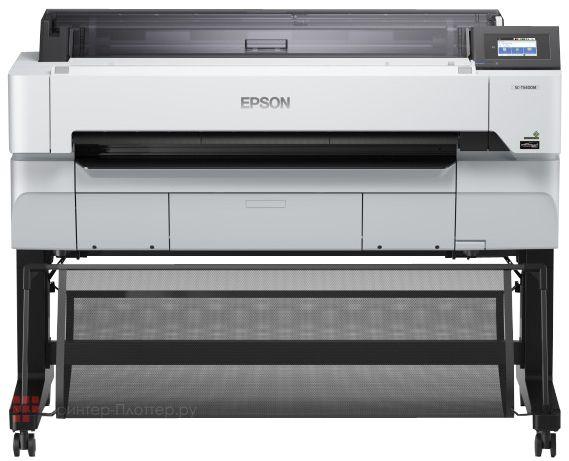Epson T5400M