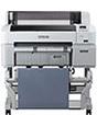 Epson T3200