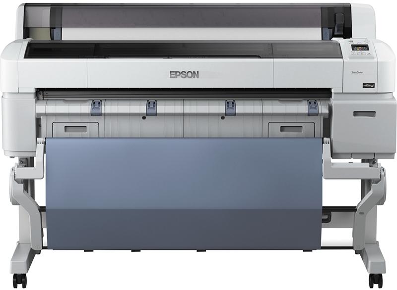 Epson T7200