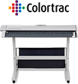Colortrac