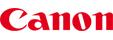 Принтер-Плоттер.ру — сертифицированный партнер Canon