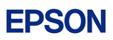 Принтер-Плоттер.ру — сертифицированный партнер Epson