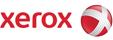 Принтер-Плоттер.ру — сертифицированный партнер Xerox