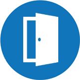Доставка до двери