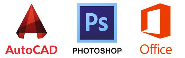 Canon imagePROGRAF iPF5100. Совместимость со всеми популярными программами