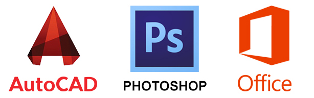 Canon imagePROGRAF iPF750. Совместимость со всеми популярными программами