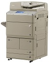 Canon imageRUNNER ADVANCE 6255i