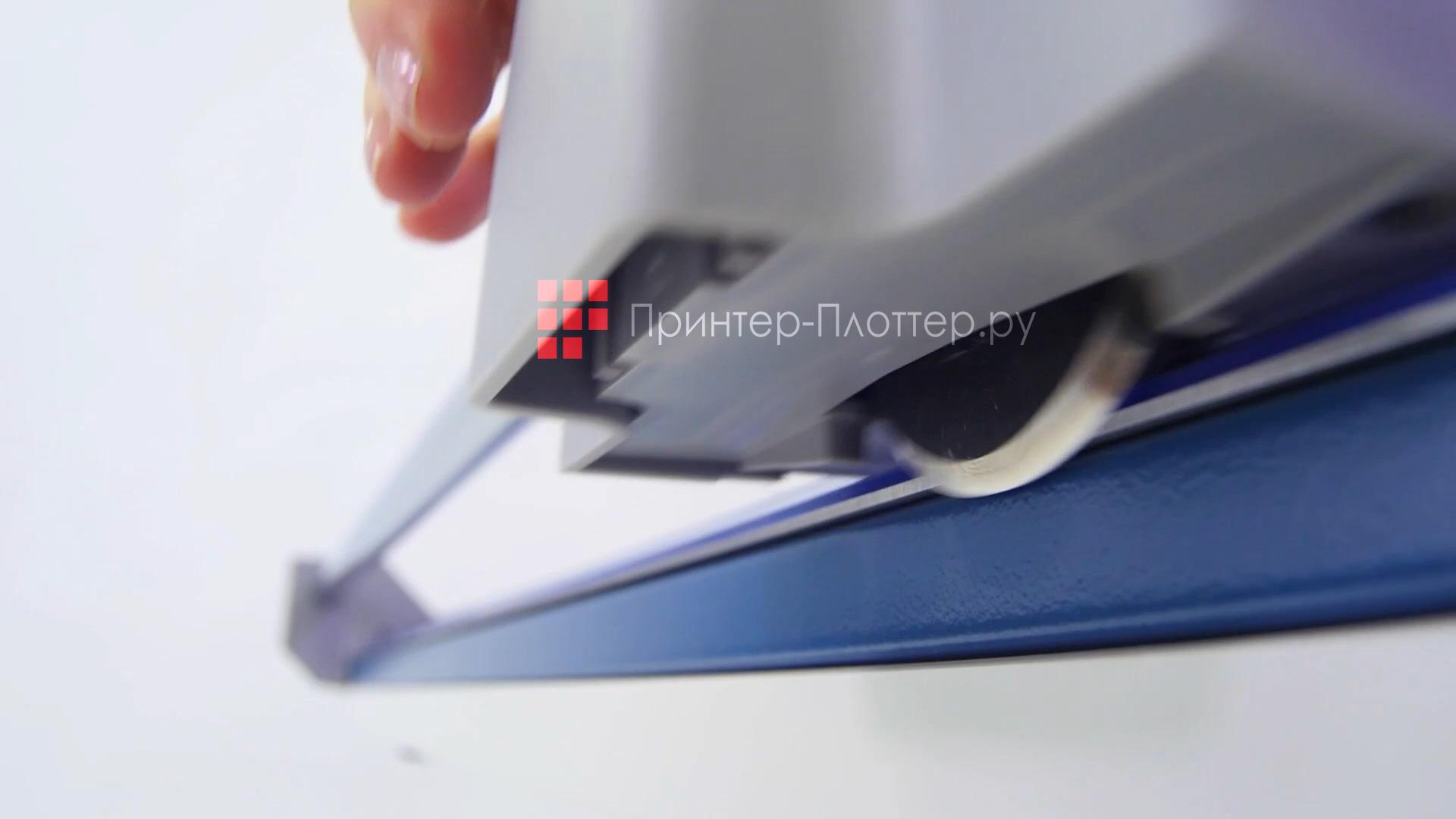 Dahle 558. Заточенный дисковый нож