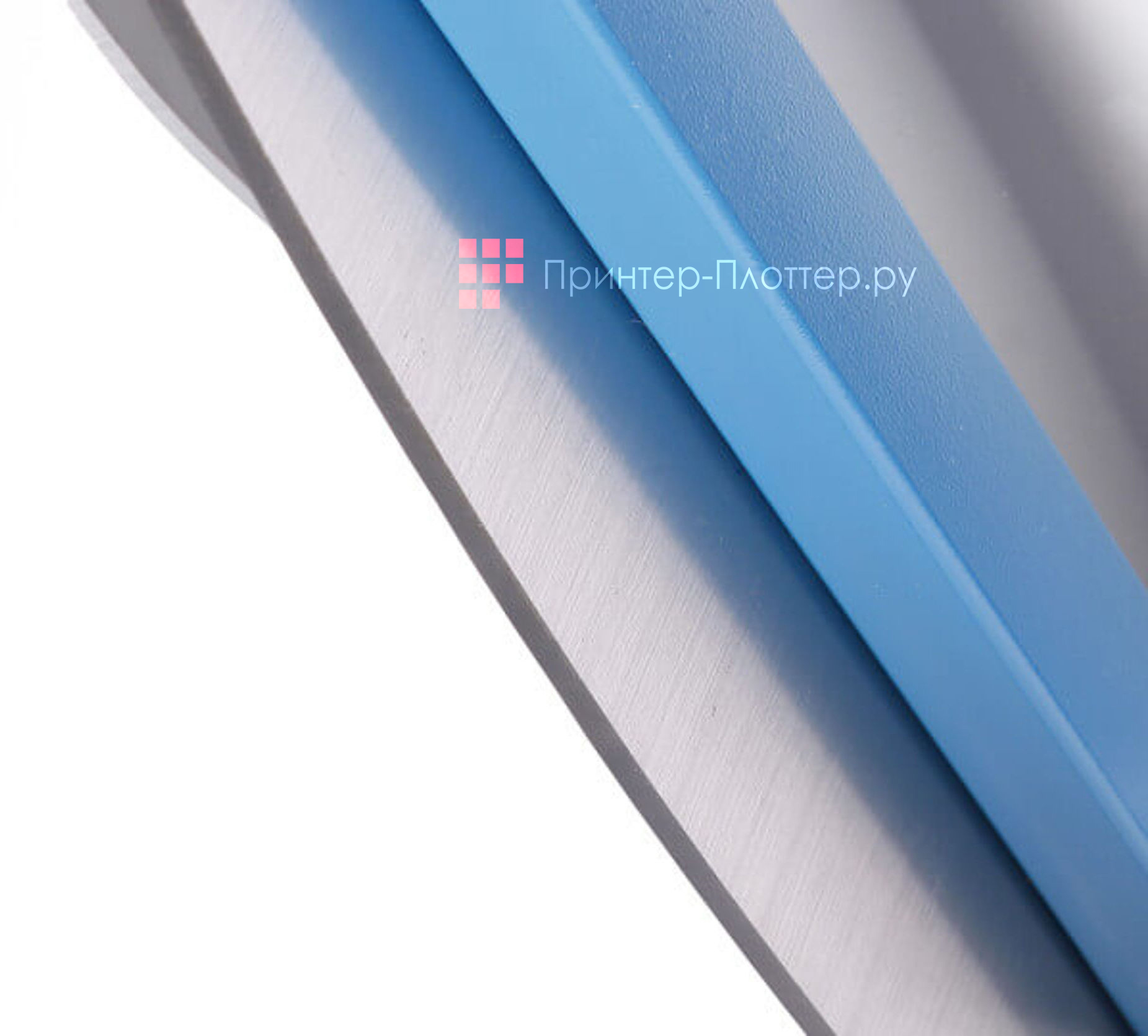 Dahle 597. Нож для материалов