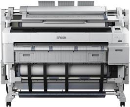 Epson SC-T7200 MFP