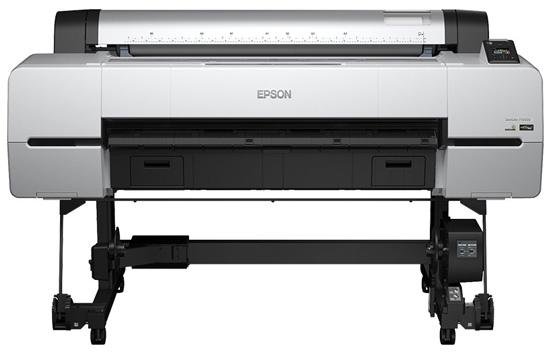 Epson SureColor SC-P10000.
