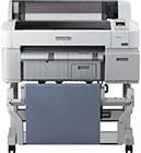 Epson SC-T3200 PS