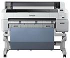Epson SC-T5200 PS