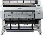 Epson SC-T5200D PS