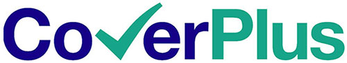 Epson SureColor SC-T7200. Дополнительная гарантия Epson CoverPLUS
