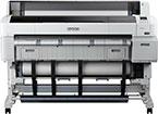 Epson SC-T7200D