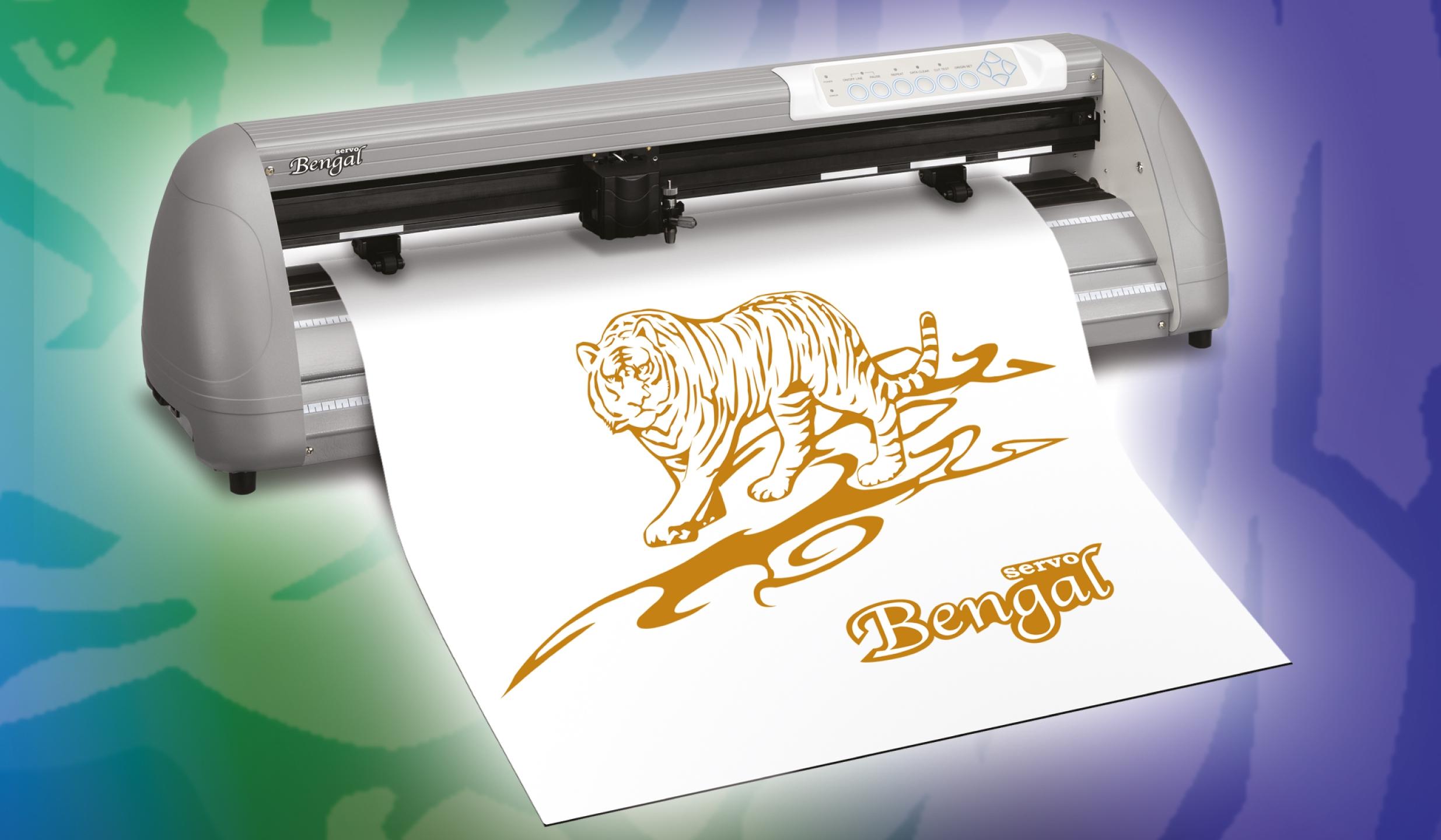 GCC Bengal BN-60