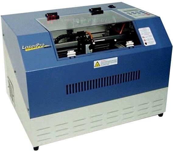 GCC LaserPro Venus II 30