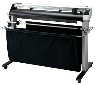 Graphtec CE5000-120AP. На выгодных условиях
