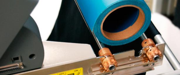 Graphtec CE6000-60. Резка длинных макетов