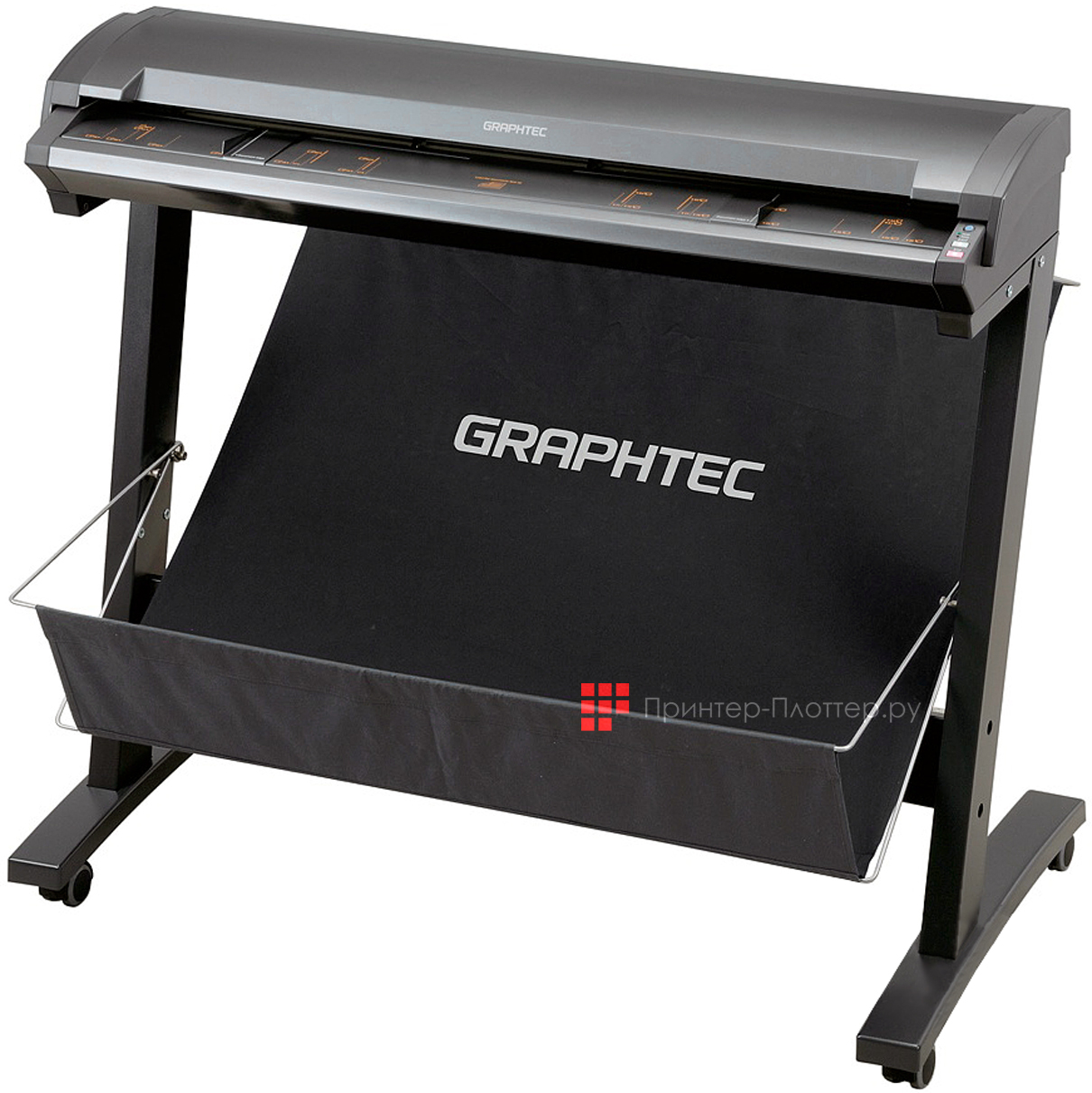 Graphtec CSX 300. На выгодных условиях
