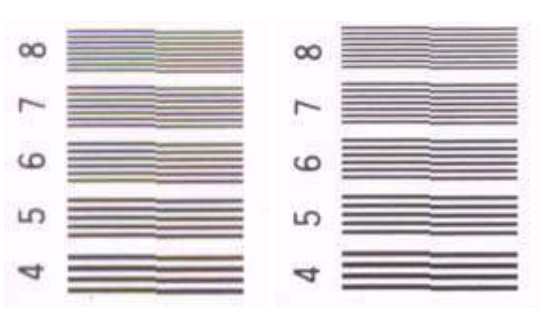 Graphtec CSX530-09. Улучшенное качество изображения