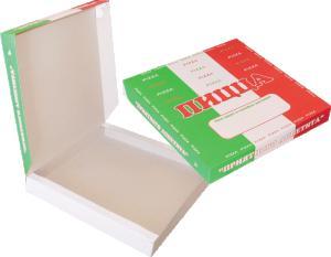 Graphtec FC4550-50. Создание линий сгиба на картоне