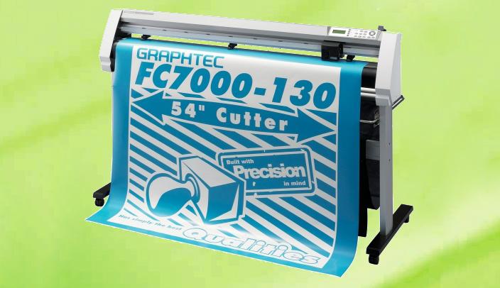 Graphtec FC7000-130