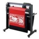 Graphtec FC8600-60