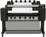 HP DesignJet T2530 PostScript
