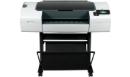 HP DesignJet T790 610 мм