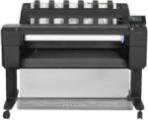 HP DesignJet T930 PostScript