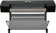 HP DesignJet Z3200ps 1118 мм