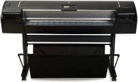 HP DesignJet Z5200ps PhotoPrinter PostScript 1118 мм