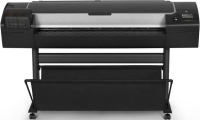 HP DesignJet Z5400ps ePrinter