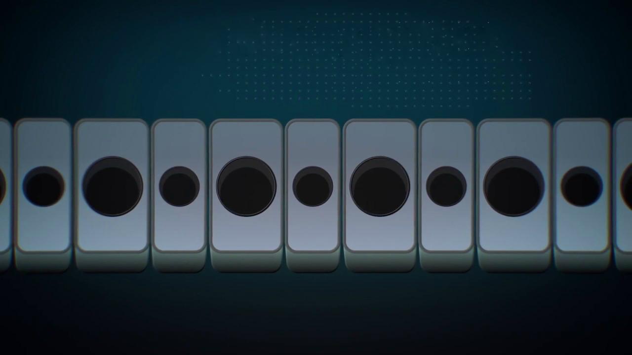 HP DesignJet Z6 PostScript 610 мм. Новые печатающие головки