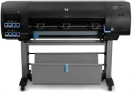 HP DesignJet Z6200 PhotoPrinter 1067 мм