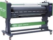 Mefu MF1350-В2
