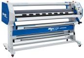 Mefu MF1700-A1 Trimmer Version