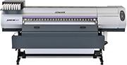 JV400-160SUV