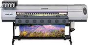JV400-130LX