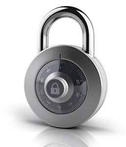Ricoh MP CW2201SP функции шифрования