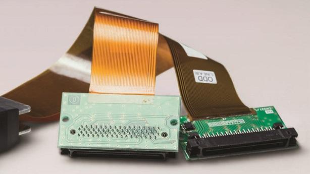 Ricoh Pro L4130. Новые технологии струйной печати
