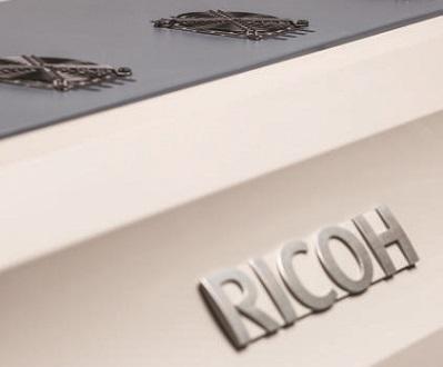 Ricoh Pro L4130. Высокая эффективность