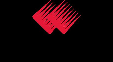 Wasatch SoftRIP Russian Edition. Техническая поддержка