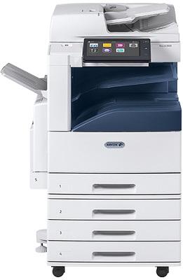 Xerox AltaLink C8030 3T