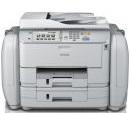 Epson WorkForce Pro WF-R5690DTWF