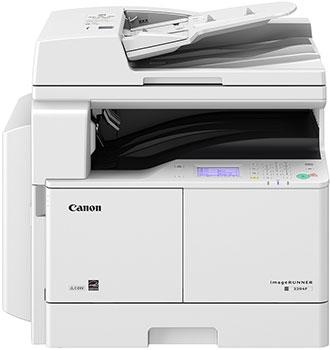 Canon imageRUNNER серия 2200
