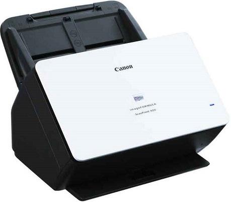 Canon imageFORMULA ScanFront 400