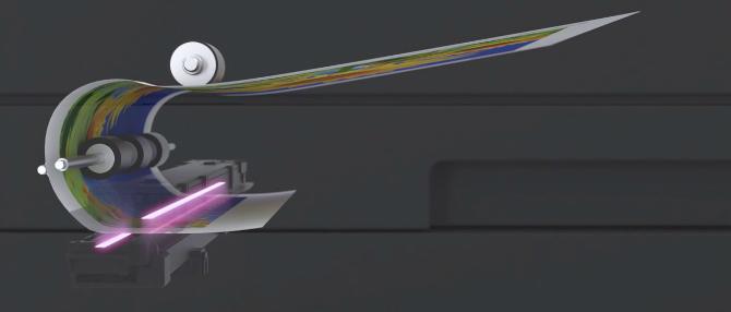 Canon выпускает новые серии устройств i-SENSYS. Скоростное двустороннее сканирование